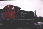 GTW 8083