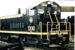 GTW 7230