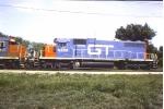 GTW 6253