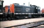GT 8196
