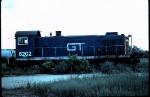 GT 8202
