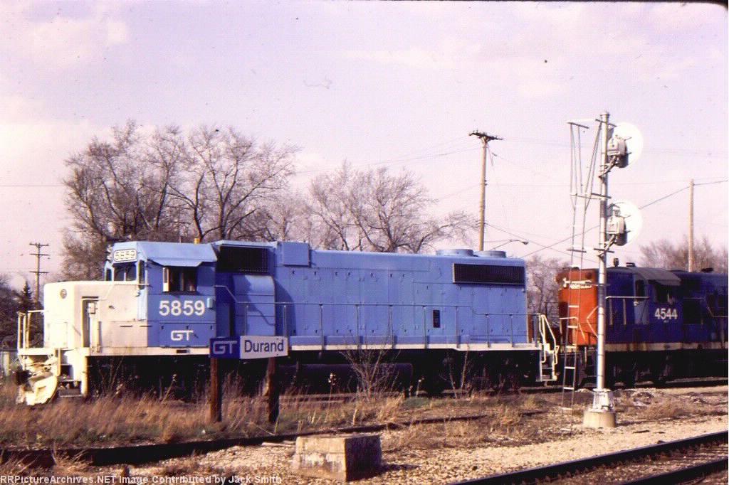 GTW 5859