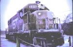 GTW 5819