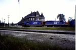 GTW 6046
