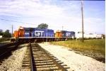GTW 6200