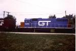 GTW 6250