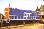 GTW 6211