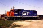 GTW 5826