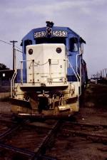 GTW 5853