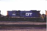 GTW 4704