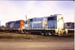 GTW 5856 & 5802