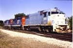 GTW 5861