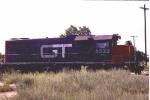 GTW 5533