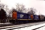 GTW 4136