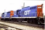 GTW 4917