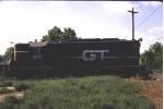 GTW 4913