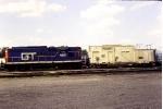 GTW 4931