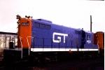 GTW 4434