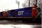 GTW 4432