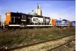 GTW 4440