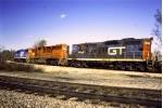 GTW 4443