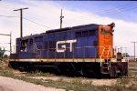 GTW 4930