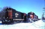 GTW 4700 & 5902