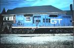 GTW 4547