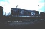 GTW 4544