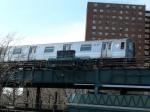 NYCTA 5182