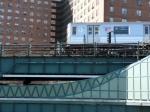 NYCTA 5066