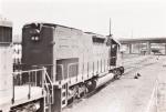 SP 8527