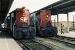 SP 3189