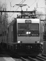 NJT 4618