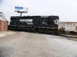 NS 3289