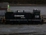 NS 2368