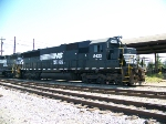 NS 5423
