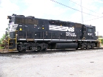 NS 5087
