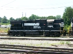 NS 2868