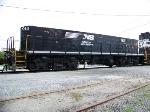 NS 913