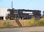NS 5052