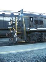 NS 944-B end