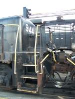NS 944-A end