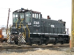 NS 2346