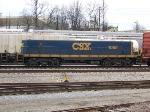 CSX 1068
