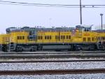 UPY 2620