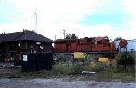 TSBY 385 is X- Ann Arbor.