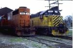 AA 390 & TSBY 385