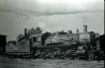 AA Steam 1612