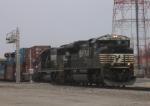NS 2667